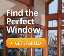 Find the Perfect Window